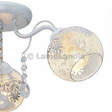 <b>Люстра</b> L1085-3 <b>EDMON</b>, E14*макс 60Вт купить в интернет ...
