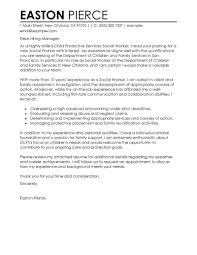 ideas about Job Application Cover Letter on Pinterest     How to get Taller