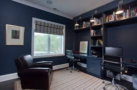 view in gallery focused lighting is a great addition to the home office awesome home office ideas