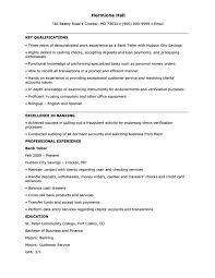 radio host resume host resume brefash journalist resume sample journalist resume examples zavvu leaves host resume excellent host resume resume large