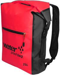 Dry Bags Color : Sky Blue Jinxuny <b>25L</b> Water-Resistant Backpack ...