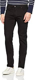 BRAX - Jeans / Men: Clothing - Amazon.co.uk