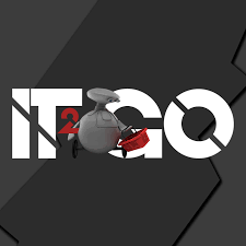 IT2Go.ro - Shop | Facebook