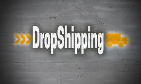 <b>Third</b> Party Order Fulfillment vs <b>Drop shipping</b>: What's the Difference ...