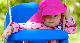 How to keep your <b>baby</b> safe in the <b>sun</b> | BabyCenter