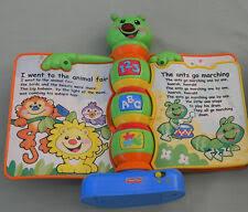 <b>Fisher</b>-<b>Price</b> обучающие развивающие детские игрушки ...