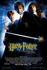 ten years ago harry potter and the chamber of secrets years harry potter and the chamber of secrets ver3 xlg