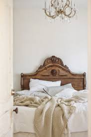 spectacular neutral bedroom schemes relaxation colors vintage whites blog  tips to achieving a simple and romantic look