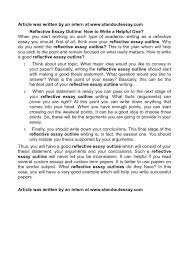 reflective essay questions writing a reflective essay on a book introduction to a reflective aploon writing a reflective essay on a book introduction to a reflective aploon
