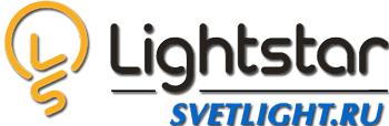 Мебельный <b>светильник Lightstar 003340 Mobiled</b> Ango купить в ...
