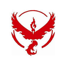 Compare prices on Moltres - shop the best value of Moltres from ...