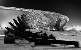 zaha hadid by andreas ruby uncube architectural photographer h eacute l egrave ne binet rsquo s stunning photo essay documenting zaha hadid