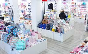 Франшиза подарков и <b>аксессуаров</b> - <b>Kawaii Factory</b>