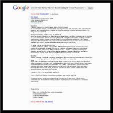 st job resume doc tk 1st job resume 23 04 2017