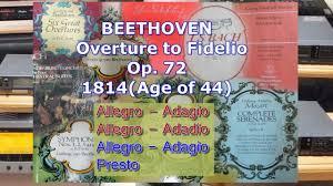 「「フィデリオ」初版」の画像検索結果