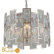 Купить <b>подвесной</b> светильник <b>Omnilux</b> Posada <b>OML</b>-<b>72103</b>-<b>06</b> с ...