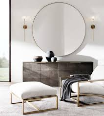 hardware dining table exclusive: restoration hardware modern eeacadabd restoration hardware modern
