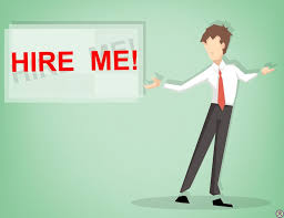 job searching here are tips to make you more hirable advice article