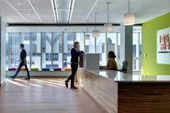 hmfh architects cambridge offices blackbaud offices cambridge