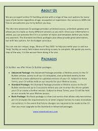 cv maker online pdf par day shift fichier pdf cv maker online pdf