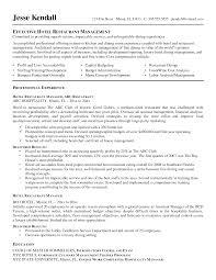 resume for restaurant manager job equations solver restaurant manager resume berathen