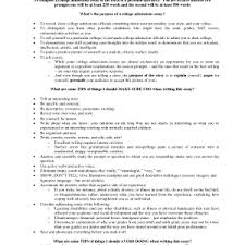 cover letter template for narrative essay example college  examples of narrative essays for college narratives essays college narrative essay example resume ideas personal