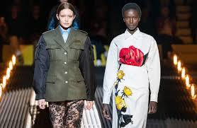 <b>Prada</b> купить женскую одежду, обувь, сумки и аксессуары в ...