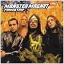 3rd Eye Landslide by Monster Magnet