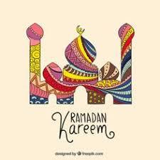 61 <b>best Ramadan</b> images on Pinterest | Eid cards, Eid <b>mubarak</b> ...