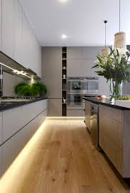 open kitchen design incredible