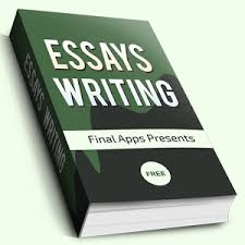 essay writing   android apps on google playessay writing