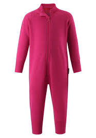 Wool Base Layers | Wool <b>Baby Rompers</b> – us.reima.com