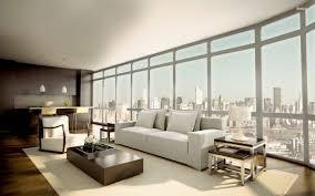 Wallpaper Decoration For Living Room Wallpaper Border Ideas For Living Room House Decor