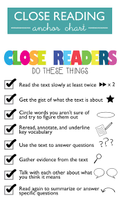 best images about common core close reading 17 best images about common core close reading texts common cores and literacy