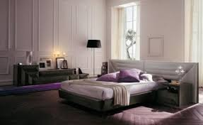 black furniture bedroom ideas with the home decor minimalist furniture ideas furniture with an attractive appearance 13 black furniture room ideas