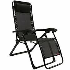 Zero Gravity Recliner, Blue - 2 <b>Pack</b>   Camping with Family   <b>Outdoor</b> ...