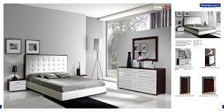furniture inovatics luxury room virtual how to decorate interiors interior design bedroom expansive black modern bedroom furniture modern design