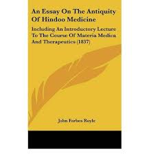college essays college application essays   essays on medicine free medicine essays and papers   helpme