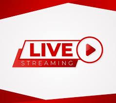 <b>CNC3</b> Live Stream | <b>CNC3</b>