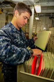 rate in the spotlight az big stick blog 150508 n ku391 038 u s 5th fleet area of operations 9