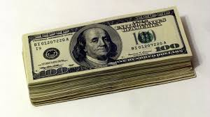 Image result for picture of racing betting window cashing