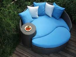 green luxury white patio umbrellas black  elegant blue luxury outdoor day bed that can be decor with blue