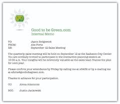 business memo doc mittnastaliv tk business memo 25 04 2017