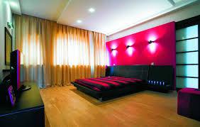 room design ideas interior decorating cool home rooms amazing bedroom interior design home awesome