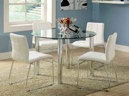 Modern White Dining Room Set Collection White Dining Room Table Sets Pictures Home Decoration
