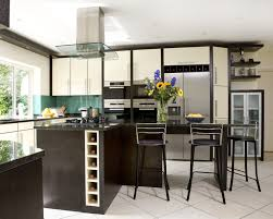 kitchen island bar plans  ideas stupendous kitchen island breakfast bar bampq with l shaped kit