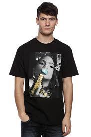 Купить <b>футболку</b> Diamond Supply Co X Cassie Tee <b>Black Diamond</b> ...