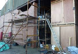 prison sentence for errant small builder pp construction safety the things i used to do i can t go out on my own or drive i feel my dom has been taken from me and it s been really hard on my family