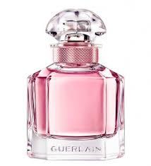 <b>Guerlain Mon Guerlain Florale</b> туалетная вода для женщин ...