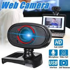 Купить <b>веб</b>-<b>камера для компьютера</b> с микрофоном от 271 руб ...
